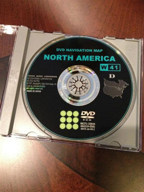dvd navigation map america find 2012 2013 audi navigation dvd oem rns e r8 a4 s4 rs4