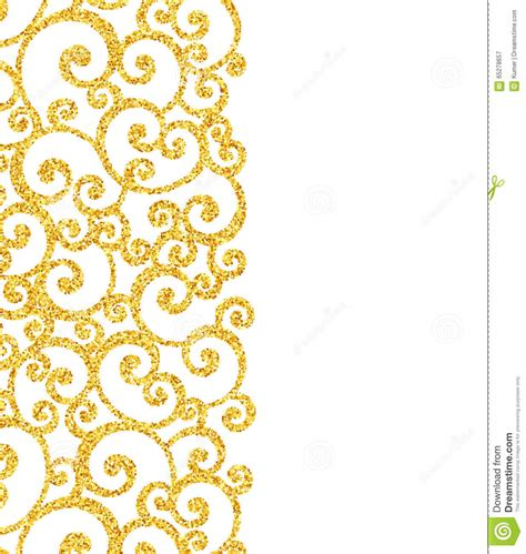 gold pattern background vector photo collection vector gold pattern on