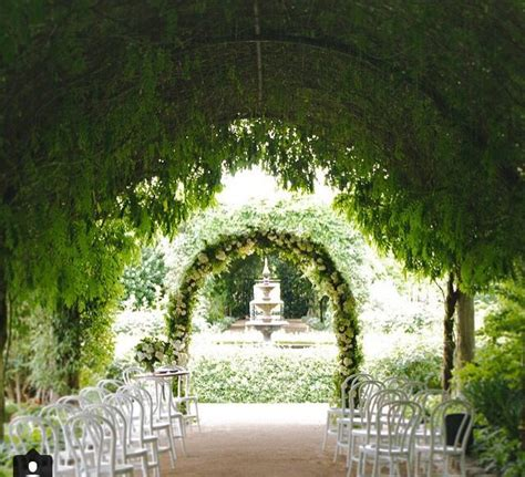 Wedding Ceremony Venues Melbourne by Wedding Venue Australia Alowyn Gardens