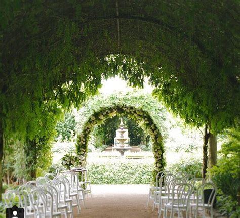 Wedding venue   Victoria, Australia   Alowyn Gardens