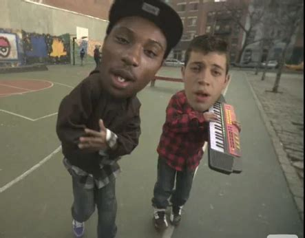 the good life chiddy bang mp3 download the opposite of adults
