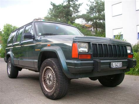 Jeep Form Forum Switzerland View Single Post Jeep