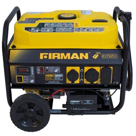 Genset 1200 Watt Np1500e 1 pulsar 1 200 watt 2 stroke gasoline powered portable generator california compliant pg1202s