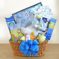 Bathroom Gift Ideas Baby Shower Gift Ideas 07 Baby Shower Themes Ideas