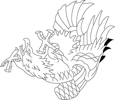eagle tattoo justin bieber justin bieber eagle tattoo by justinelovesbieber on deviantart