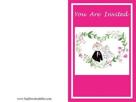 free christian cards templates free printable christian wedding card diy free wedding