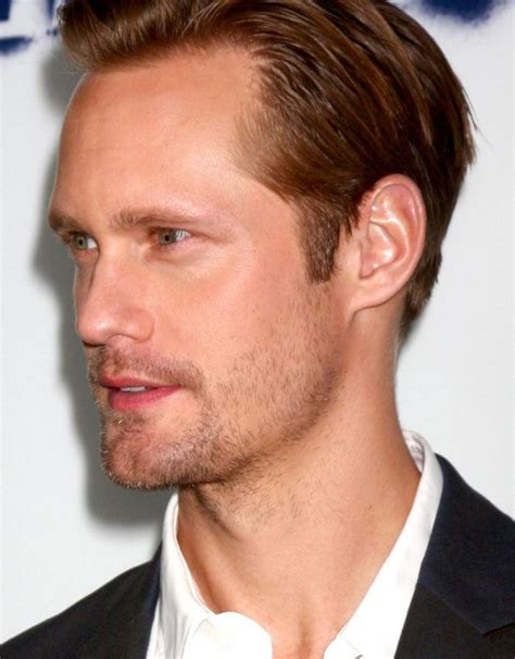 percentae of men with thinning hair at 60 1000 ideas about haircuts for receding hairline on