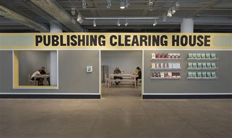 Publishers Clearing House Front Page - current services listings for temporary services temporary services