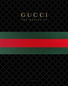 gucci colors 37 best images about gucci on gucci