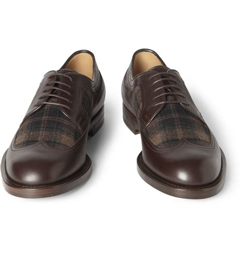 plaid oxford shoes plaid oxford shoes 28 images ferro aldo m 19266a brown