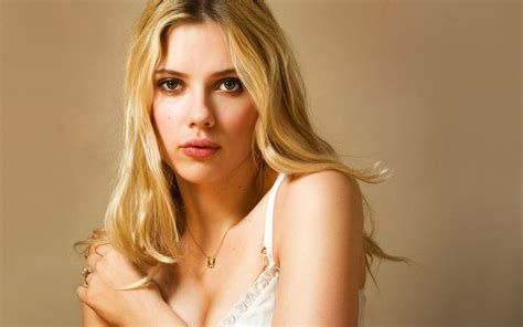 50 Photos Of Scarlet Johansson by Johansson New Wallpapers Hd Wallpapers Id 10791