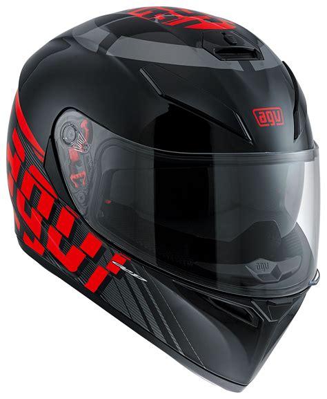 black myth agv k3 sv myth helmet revzilla