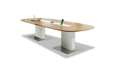 12 conference table 12 seat conference table with wire management s cabin