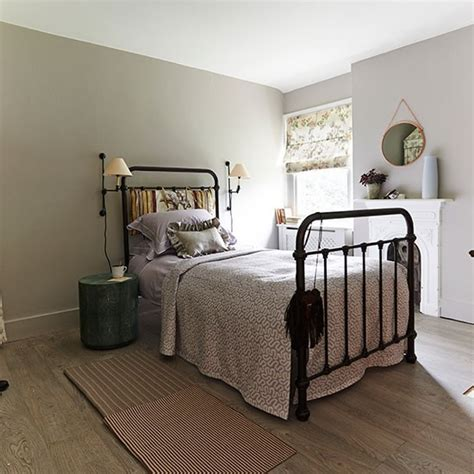 single period style guest room guest bedroom design