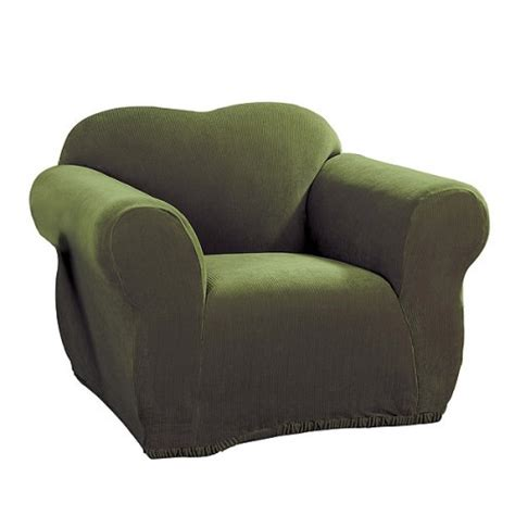 small armchair slipcover small armchair slipcover cheap price buy cheap small