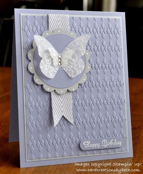 happy birthday all handmade card ideas