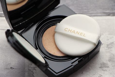 Harga Make Up Chanel Indonesia chanel makeup indonesia makeup daily
