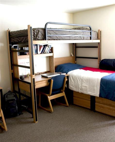 beds for teenage guys cool bedroom teenage boys interior design introduce