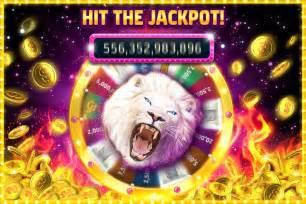slotomania apk slotomania casino slots 2 38 4 apk android casino