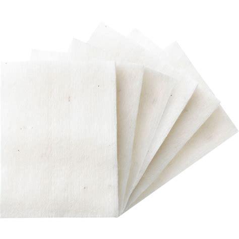 Grosir Kapas Muji Muji Cotton 100 Authentic Japanese Organic Cotton focusecig authentic japanese muji organic cotton pads 10 lembar white jakartanotebook