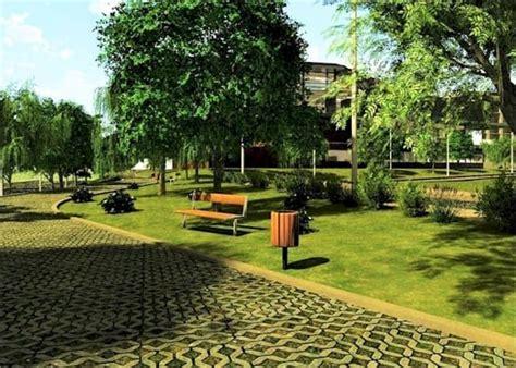 software progettazione giardini software progettazione giardini edificius land acca
