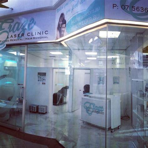 eraze tattoo removal eraze laser clinic home