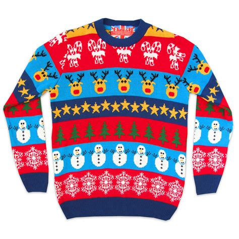 images of christmas jumpers make the world better with a sweater christmas jumper