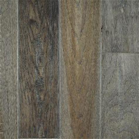 1 Inch Thick Slate Floor Hearth - blue ridge hardwood flooring hickory heritage grey solid