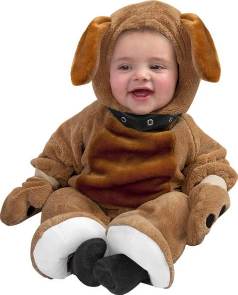 puppy costume for baby baby playful puppy costume puppy costumes brandsonsale