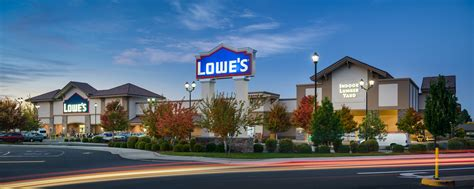 lowe s lowes store front www pixshark com images galleries