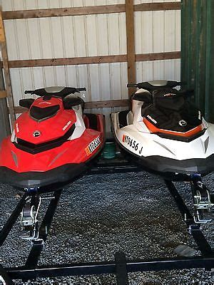 sea doo boats for sale in bowling green kentucky - Sea Doo Boats For Sale In Kentucky