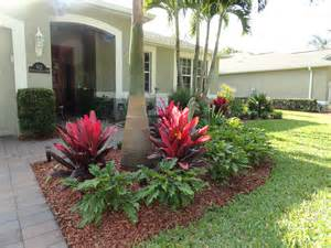 landscaping in vero beach fl construction landscape