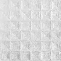 pannelli per controsoffitti in polistirolo lamapla produzione e commercio tende e tendaggi da