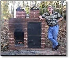 1000 Images About Grill On Drums Backyards And How To Build 1000 Images About How To Build A Grill And A Smoker On Drums Backyards And How To