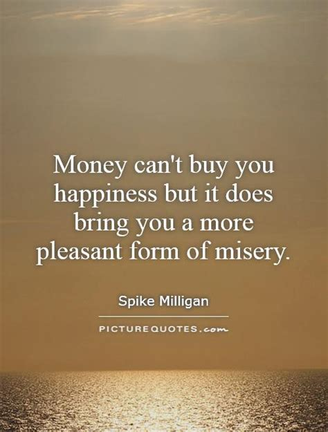 money can buy a house but not a home money quotes money sayings money picture quotes page 7