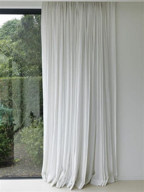 buy linen curtains would you like to have something like this http www