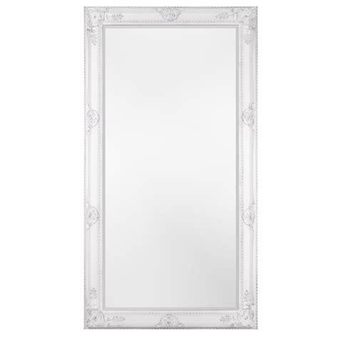 the range bathroom mirrors sophia lean to mirror