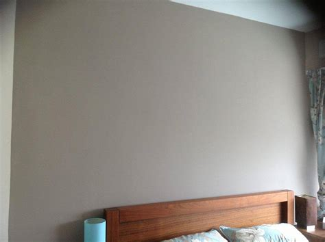 view pictures and photos for rj decorators cork painter decorator cobh cork 18 years experience
