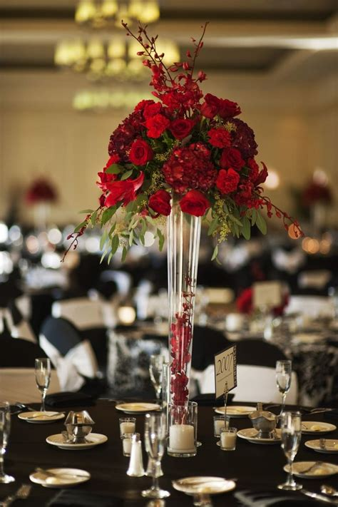 wedding roses centerpieces best 25 centerpieces ideas only on centerpieces centerpieces and