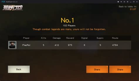 bluestacks knives out how to play knives out on pc complete setup guide working