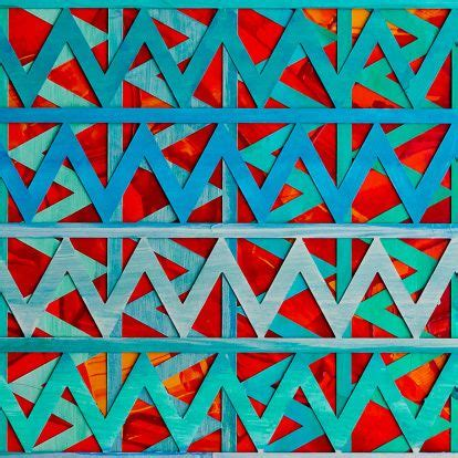 abstract pattern for project 584 best images about 6th grade art projects on pinterest