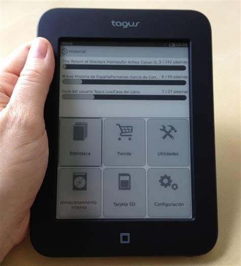 libreria ebook gratis ebook casa libro