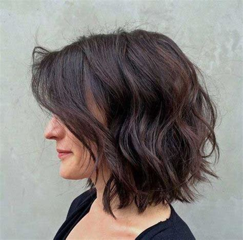 20 something hairstyles 20 new messy bob hairstyles bob hairstyles 2017 short