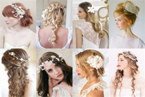 Wedding Guest Hairstyles With Fascinator by 25 Trending Fascinator Hairstyles Ideas On