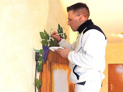 maler hoffmann maler und tapezierer in chemnitz und umgebung hofmann maler