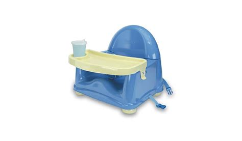safety 1st easy care swing tray booster seat safety 1st easy care swing tray booster seat pastel high chairs boosters george at asda
