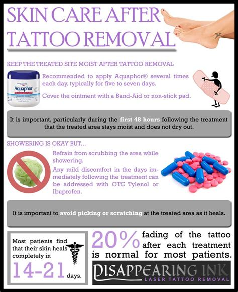 tattoo removal info 17 best ideas about removal on unique