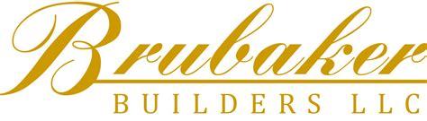 design home builders llc brubaker builders llc melbourne fl us 32940