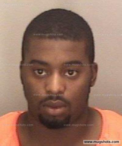 Miller County Arkansas Court Records Edward Williams Mugshot Edward Williams Arrest Miller County Ar