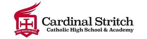 Cardinal Stritch Healthcare Mba by Weekly Newsletter Cardinal Stritch